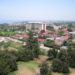 достопримечательности Бурунди