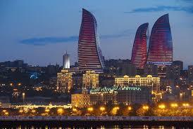 Особенности и достопримечательности Азербайджана