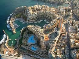 Особенности и достопримечательности Мальты