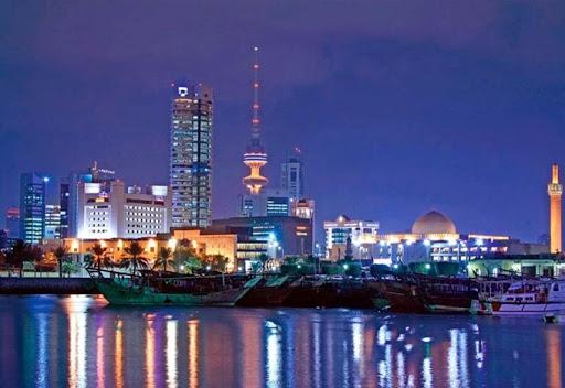 Особенности и достопримечательности Кувейта