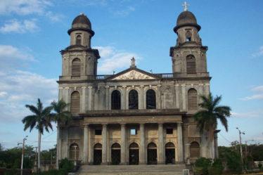 Особенности и достопримечательности Никарагуа