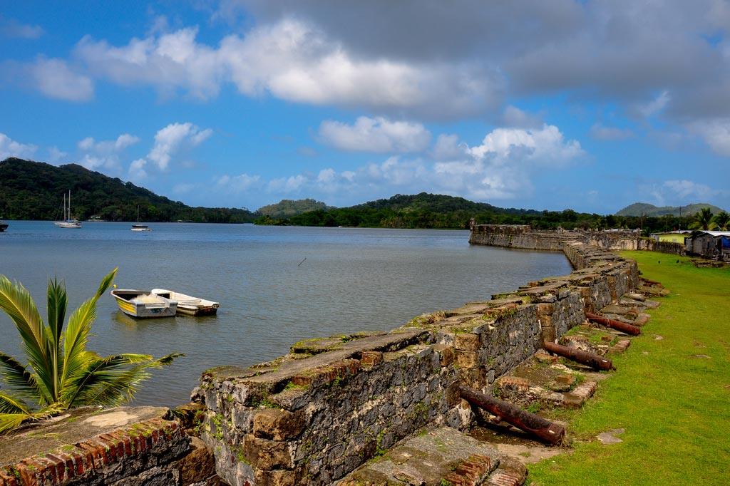 Особенности и достопримечательности Панамы