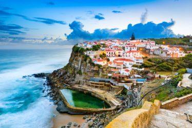 Особенности и достопримечательности Португалии