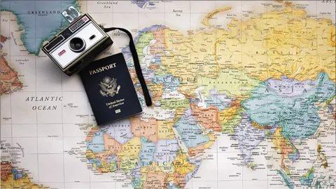 как рассчитать стоимость путешествия